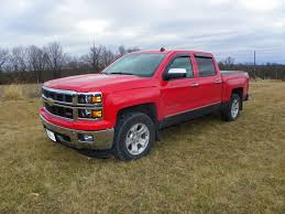 Rocker Panel, Extra Protection Y Or N? - 2014 - 2018 Chevy Silverado ... Blking Snow Flake 19992013 Silverado Sierra 1500 Gmtruckscom Gm Truck Wiring Diagrams 1976 Simple Diagram Sold Them 1937 Chevrolet Truck Fenders 37 Chevy The Hamb Forums 800hp Yenko 2017 Corvette Grand Sport Revealed Post Your 2014 Wheeltire Setup 42018 1949 Chevy Pickup New To Forum 2018 Gmc 98 4x4 For Sale In State University 88 Data Pics Of The Gm Club My 1985