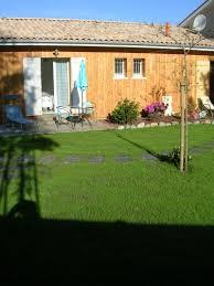 chambre d hote lege cap ferret l etape du bassin voie verte lacanau lege cap ferret