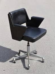 chaises de bureau fly chaise fly free chaise bar tabouret de bar