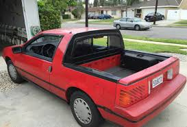 Homemade Nissan Pulsar Pickup Nissan Pickup Trucks For Sale Beautiful Brilliant Silver 2018 Bestselling Pickup Trucks In Us Business Insider 1986 Truck Id 26829 1997 Elegant Image 1985 4x4 King Cab For Reviews Pricing Edmunds Lovely Gallery 50 Used Xg2j Mrsullyme 2006 Frontier Se Crew Salewhitetinttanaukn Small Latest 1993 Se Auburn Ss Best Auto Sales Llc Near Ottawa Myers Orlans