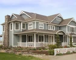 94 best Design Styles Homes images on Pinterest