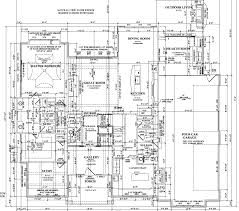 Our Process — Old Town Design Group Free And Online 3d Home Design Planner Hobyme Modern Home Building Designs Creating Stylish And Design Layout Build Your Own Plans Ideas Floor Plan Lihat Gallery Interior Photo Di 3 Bedroom Apartmenthouse Ranch Homes For America In The 1950s 25 More Architecture House South Africa Webbkyrkancom Download Passive Homecrack Com Bright Solar Under 4000 Perth Single Double Storey Cost To