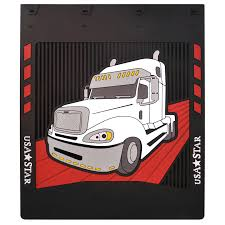 Rubber Mud Flaps For Freightliner Columbia – MiamiStar.com Jc Madigan Truck Equipment Custom Truckbeds For Specialized Businses And Transportation White Cat Mud Flaps Gardentruckingcom Bodies Intertional Inc Tbei Ox Semi Fast Accsories Minimizer Weathertech Ford F150 52016 Digalfit Black Cheap Find Deals On Line Castleton Industries Open Closed End Gravel Peterbilt Pickup Trucks Elegant 99 Pete 379 With A 04 2007 378 Dump Advantage Funding Old Plate Stock Photos Images Alamy Trailer Sales Archives 247 Help 2103781841