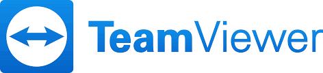 TeamViewer – Remote Support Remote Access Service Desk line