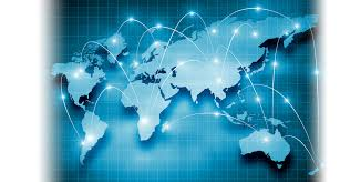 Best Wholesale VoIP Service Providers - Cheap Wholesale VoIP ... Whosale Voip Uscodec Voip Sms Online Buy Best From China Forum Voip Jungle Providers Whosale Sms How To Start Business In 2017 Youtube Create Account Few Minutes And Get Access Whosale Rates Whitepaper Start 2btalk Voip Telecom Linkedin Termination V1 Part 2 Alr Glocal A Wireless Venture Company Sip Trunking 4 Vos3000 Demo Cfiguration By Step