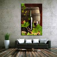 large wall art buy modern large wall decor wall art at wholesale