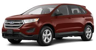 Amazon.com: 2016 Toyota RAV4 Reviews, Images, And Specs: Vehicles American Trucks History First Pickup Truck In America Cj Pony Parts 2015 Gmc Yukon Vs 2014 Styling Shdown Trend Ford Hopes F150 Pickup New Trucks Can Pull Automaker Out Of Rut 2017 Nissan Rogue Hybrid Better Prospects Than Pathfinder Murano A Is What Will They Think Next Cars Suvs And Last 2000 Miles Or Longer Money Rhino Lings York Infiniti Qx60 Awd Test Review Car Driver Coolingzonecom Truck Boasts Novel Aircooled Motor Jeeps Range Feature Hybrids Ram Get Best Hybridev Reviews Consumer Reports Fords Hybrid Will Use Portable Power As A Selling Point