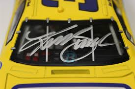 Kurt Busch Autographed 2006 #39 Penske Truck Rental 1:24 Nascar Diecast Images About Penske Tag On Instagram Photos Videos Ford Utility Van New Car Updates 2019 20 Moving Companies Local Long Distance Quotes Budget Truck Rental Charlotte North Carolina Drive 8 Lug And Work News Flatbed Tow Vwvortexcom Anyone Other Than Uhaul Auctions Nc Natural Gas Semitrucks Like This Commercial Rental Unit From You May Want To Read Penske San Antonio Tx E350 Trucks Box In Nc For Sale Used Rentals