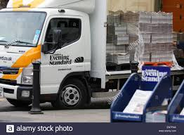 A Evening Standard Truck Full Of Papers Waiting To Be Unloaded Stock ... Mechanics Trucks Carco Industries Assitport Used 2007 Nissan Ud 290 Kt 4x2 Standard Truck Tractor Daf Far Xf 460 Ssc Bts Pcc Fertig Fgebaut Bas Highway Products Chevy Silverado 1500 2500 Hd 3500 2010 1912 Commercial Company For Sale 2075218 Hemmings Motor News Ford Science Of Ranger Uses Nonstandard Tyres In Challenge 1997 Overview Cargurus General Motors 333192 Lvadosierra Bedrug Bed Mat 66 Trucklite The New Cascadia Truckerplanet Franklin Rentals A Range Trucks