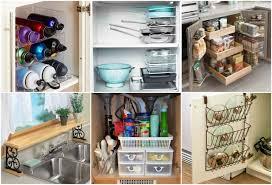 so bringt ihr ordnung in eure küche 15 stauraum ideen
