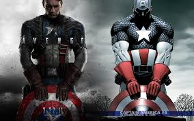 Civil War Marvel Comics Iron Man Avengers Shield Widescreen Download Captain America Images Free Photos 1680x1050 Wallpaper HD