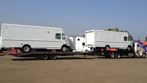 Truck Shipping | Tucson Car Transport | Tucson Auto Shipping Car Shipping Services Guide Corsia Logistics 818 8505258 Vermont Freight And Brokering Company Bellavance Trucking Truck Classification Tsd Logistics Bulk Load Broker Quick Rates Vehicle Free Quote On Terms Cditions 100 Best Driver Quotes Fueloyal Get The Best Truck Quote With Freight Calculator Clockwork Express 10 Factors Which Determine Ltl Calculator Auto4export Youtube Boat Yacht Transport Quotecompare Costs