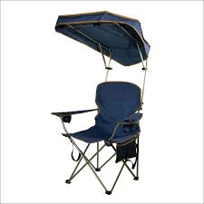 Outdoor Chairs: One Of The Most Ignored Answers For Camp ...