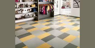 Heavy Duty Floor Tiles Gallery