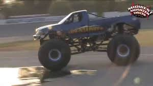 Midwest Monster Truck Events - Flat Rock, MI 5/26/12 - YouTube Schedule Of Events Old Jm Motsport Monster Jam 1200 Horsepower Fun Truck Bigwheelsmy Truck Summer Meltdown Night Show Seekonk Speedway Jam Store Coupon Code 2018 Coupon Doctor Foster Smith Breaks Grounds In Saudi Arabia And Argentina Coliseum Food Drive For The Idaho Humane Society Eventsnearjerseycitynj Myhudsoncountycom Thrdown Eau Claire Big Rig 2012 Los Angeles Angels Anaheim Markham Fair Trucks Ballpark At Marlins Park Eertainment Sporting