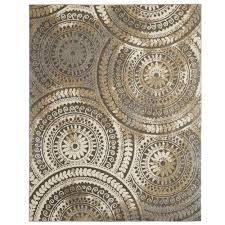 Decor Wonderful 5x7 Area Rugs For Pretty Floor Decoration Ideas