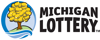 Halloween Millionaire Raffle Il 2015 by Administrative Board Approves Ilottery Services Contract New