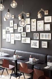 Seven Lamps Atlanta Burger by Ellis Gourmet Burger Brussel In Brussel Www Newplacestobe Com