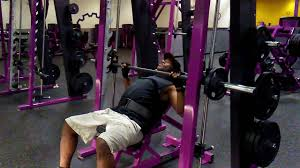 Planet Fitness Smith Machine - Dark Iron Fitness Shelby Store Coupon Code Aquarium Clementon Nj Start Fitness Discount 2018 Print Discount National Geographic Hostile Planet White Unisex Tshirt Online Coupons Sticky Jewelry Free Shipping How It Works Blue365 Deals Fitness Smith Machine Dark Iron Free Massages Nationwide From Hydromassage And Beachbody Coupons Promo Codes 2019 Groupon