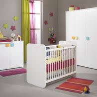chambre bébé galipette lit galipette evolutif top lit evolutif galipette lit compact x