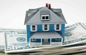 The Biggest Mistake Consumers Make When Taking Out a Home Loan