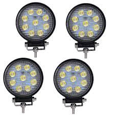 Best Round Led Spot Lights For Trucks | Amazon.com Trucklite Spot Lights Harley Davidson Forums Great Whites Led For Trucks 4wds Cars Mark 2 Ii Escort Rally Car Covered In Spotlights Stock Photo Buy Rigidhorse Pcs 5 Inch 48w 3 Row Spot Lights Pods Led Bulbs Trucks Impressionnant 24v Blue Halogen Car Ford Ranger Ingrated High Performance Spotlights Youtube North American Intertional Auto Show Awardwning Vehicles Custom Offsets Tv How Tos Installs And More Best Amazoncom Lightselectrical Parts Accsories Fasttrackautopartscom This Badass Truck Came Our Fleet Department Rear Facing Led