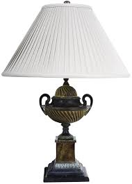 Frederick Cooper Table Lamps Brass by Frederick Cooper Table Lamps A Staple In Every Home Warisan