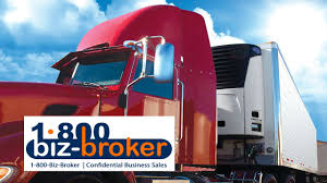 $500K Price Drop! Niche Trucking And Transport Business - Business ... Sales Call Tips For Freight Brokers 13 Essential Questions Broker Traing 3 Must Read Books And How To Become A Truckfreightercom Selecting Jimenez Logistics Amazon Begins Act As Its Own Transport Topics Trucking Dispatch Software Youtube Authority We Provide Assistance In Obtaing Your Mc Targets Develop Uberlike App The Cargo Express Best Image Truck Kusaboshicom Website Templates Godaddy To Establish Rates