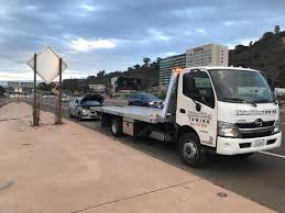 Towing Company - San Diego Towing - Flatbed Towing Company Find Truck Rentals Whever Youre Going Turo New Used Cranes Trucks Equipment For Sale Or Rent Craneworks Commercial Kitchen For San Diego Food Enterprise Moving Truck Cargo Van And Pickup Rental Ice Cream Dessert Special Events Catering Courtesy Chevrolet The Personalized Experience Dannys Roaming Hunger Preowned Sale California Nevada Seattle Wa Dels Rentals Pertaing To