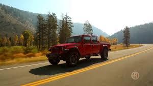 100 Autotrader Trucks 2020 Jeep Gladiator Review