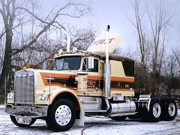 1979 Kenworth W900-A | Trains,Planes,Automobiles,Semi,/Trucks,Etc ... 50s Mack Truck Lineup Mack Trucks Pinterest Trucks Tractor Trailer For Children Kids Video Semi Youtube Used Trailers For Sale The Only Old School Cabover Guide Youll Ever Need Nuss Equipment Tools That Make Your Business Work 10 Things You Didnt Know About Semitrucks What Happened To Cabovers Heavytruckpartsnet Isoft Data Systems Heavy Duty Parts 2019 Ford Super F450 King Ranch Model Hlights Selfdriving Breakthrough Technologies 2017 Mit Interesting Facts And Eightnwheelers
