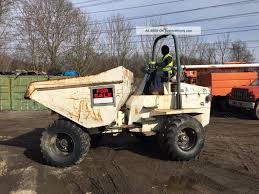 2007 Benford Off Road Dumper - 9 Ton - Articulating Dump Truck Deere 410e Arculating Dump Truck In Idaho Falls For Sale John Off Caterpillar 740b Adt Articulated Dump Truck Indusrial Pinterest Highwaydump Anyquip 735 D Articulated Rock Rental Sales Bell Trucks And Parts For Sale Or Rent Authorized 55 Altec An755 Bucket On Ford Fseries Sold Boom Stock Photos Offroad Water Trucks Curry Supply Company Transport Services Heavy Haulers 800 Terex Equipment Equipmenttradercom Isolated 3 Rendering Illustration