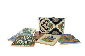 tile where to buy ceramic tile home design unique in