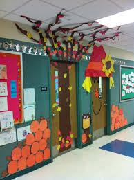 Halloween Classroom Door Decorations by Classroom Door Decorations For Halloween With Hope You Enjoyed The