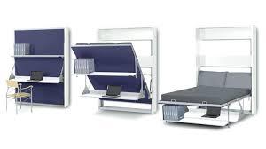 bureau encastrable lit armoire bureau lit bureau escamotable chambre enfant avec lit