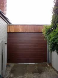 Carports Garage Doors Tulsa Overhead Garage Door Repair Garage