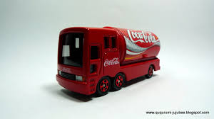 100 Diecast Promotions Trucks 1 64 Accessories And Modification