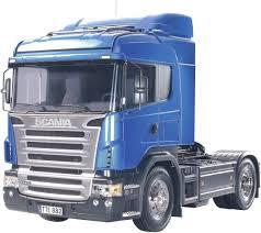 Tamiya 300056318 Scania R470 1:14 Elektro RC Truck Bouwpakket ... Tamiya 114 King Hauler Black Edition Rc Truck Kit Sand Scorcher 2010 Offroad 2wd Racing Buggy Tam58452 Traktor Mercedesbenz Arocs Dump Truck 1 14 Ta56357 Monster Beetle 2015 By Tam58618 America Inc 112 Lunch Box Release Ebay Actros 3363 Tractor 56348 110 Toyota Tundra Highlift Towerhobbiescom Trucks Leyland June 2016 Rc Trucks Lkw Scania Mercedes Actros Tamiya Rc 600 Pclick Uk Leyland January 2017 Part Amazing Tt01e Euro Semi Tuning Tips And Tricks The Racer