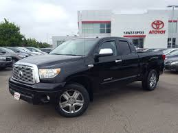 100 Best Crew Cab Truck Toyota Tundra Lease Of Pre Owned 2010 Toyota Tundra 4wd