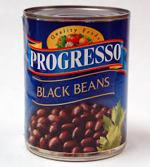 Black Beans Aka Turtle Spanish Tampico Or Venezuelan Are Native To Peru And Were Introduced Europe In The 15th