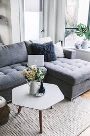 100 Best Contemporary Sofas Decor Grey Furniture Beige Good Plans Sofa Small Rooms