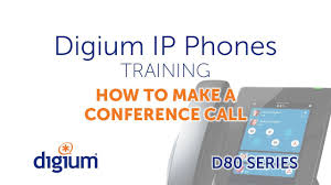 Digium D80 IP Phones Training | How To Make A Conference Call ... Voip Telephone Conference Call Stock Photo 301205813 Shutterstock Amazoncom Polycom Cx3000 Ip Phone For Microsoft Lync Join The Voip Vs Isdn Conferencing Telepresence24 Soundstation 5000 90day Sip Ebay Video Dos And Donts Calliotel Consulting 16iblk 16i Onex Deskphone Value Edition Voip Intertional Conference Calling By A Magic Moment Issuu 8500 Voip Phone With Bluetooth Functionality User Bil4500vnoz 4glte Wirelessn Vpn Broadband Router Lab Debugging Dipeercall Legs In Cme Free Apl Android Di Google Play