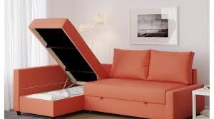 kivik sofa cover washing 100 images alarming concept joss