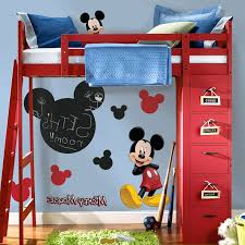 Mickey Mouse Clubhouse Toddler Bed dressers disney mickey mouse dressing gown mickey mouse valance
