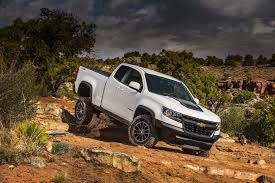 100 Small Pickup Trucks For Sale Chevrolet Colorado ZR2 Need For Speed Chevrolet Colorado