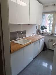 küchen möbel aufbau abbau montage neu gebraucht möbelmonteur