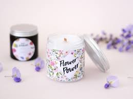 huile parfumee pour bougie acheter huile parfumée pour bougies vanille