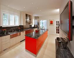 Rutt Cabinets Customer Service by Cabinetry Design Kitchen Cabinetry Styles In Maryland Md