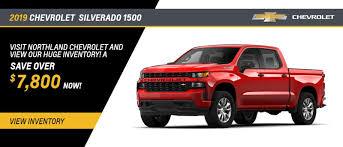 100 Larson Truck Sales Northland Chevrolet Superior WI Dealer Serving Cloquet Duluth