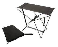 Folding Camping Stools - Camouflage Hiking Chair-Foldable ... Cheap Camouflage Folding Camp Stool Find Camping Stools Hiking Chairfoldable Hanover Elkhorn 3piece Portable Camo Seating Set Featuring 2 Lawn Chairs And Side Table Details About Helikon Range Chair Seat Fishing Festival Multicam Net Hunting Shooting Woodland Netting Hide Armybuy At A Low Prices On Joom Ecommerce Platform Browning 8533401 Compact Aphd Rothco Deluxe With Pouch 4578 Cup Holder Blackout Lounger Huf Snack